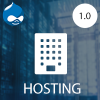 hosting-creative-drupal-theme