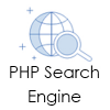 php-search-engine-mysql-based-simple-site-search
