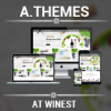 at-winest-wine-virtuemart-joomla-template
