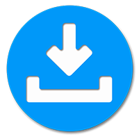 Vimeo Downloader - Android App Template