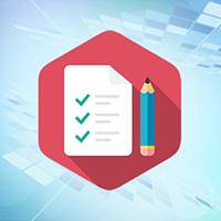 MM Contact Form - WordPress Plugin