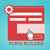 php-advanced-form-builder