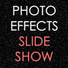 photo-effects-slideshow-jquery-plugin