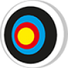 Archery Unity Game Source Code