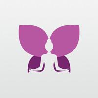 Yoga Change - Logo Template