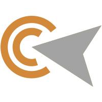 Click E Money - PHP Advertiser Script