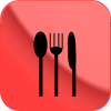 restaurant-menu-ionic-theme