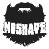 noshave-android-app-template