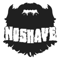 NoShave -  Android App Template