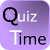 Quiz Time - Ionic App Template
