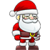 santa-claus-unity-game-source-code