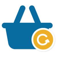 Abandoned Cart Reminder - PrestaShop module