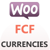 FCF - Foreign Currencies Handling Facilitator