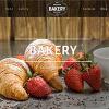 bakery-wordpress-theme