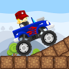 monster-truck-stunts-buildbox-game-template