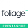 Pts Foliage - PrestaShop Theme