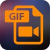 video-to-gif-android-app-source-code