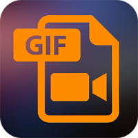 Video To GIF - Android App Source Code