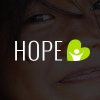 Hope Charity - WordPress Theme