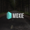moxie-multi-purpose-wordpress-theme