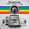 photoxo-ios-photo-editor-app-template