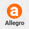 Pts Allegro - PrestaShop Theme