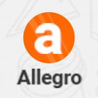 Pts Allegro - PrestaShop Theme