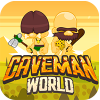 Caveman World - iOS Game Source Code