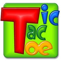 Tic Tac Toe - Unity Game Source Code