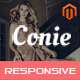 SM Conie - Responsive Magento Theme