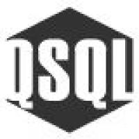 WP QuerySQL - WordPress Plugin