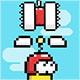 Swinging Copters - Full Source Code iOS