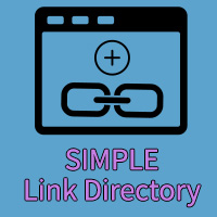 Simple Link Directory Pro - WordPress Plugin