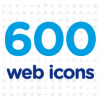 web-icons-pack