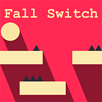 Fallswitch - Android Game Source Code
