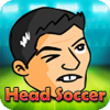 Head Soccer - Unity Game Source Code