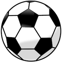 Ball Kicker - Android Game Source Code