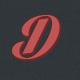 Deemme - Premium Tumblr Theme