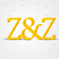 Zig Zag - Buildbox Game Template