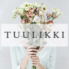 tuulikki-blog-and-shop-wordpress-theme