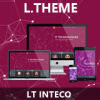 LT Inteco – Premium IT Company Joomla Template