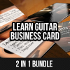 learn-guitar-business-card