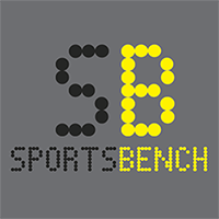Sports Bench - WordPress Sports Stats Plugin