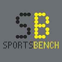 Sports Bench - WordPress Sports Stats Plugin