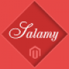 sm-salamy-magento-fashion-theme