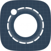 orbitals-android-game-source-code