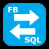 FBLead2SQL PHP Script