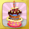 birthday-cake-party-unity-game-source-code