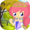 Princess Dress Up - Unity Source Code
