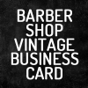 barber-shop-vintage-business-card